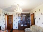 3 otaqlı yeni tikili - Xətai r. - 90 m² (4)