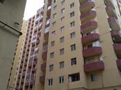 3 otaqlı yeni tikili - Əhmədli m. - 72 m² (15)