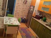 3 otaqlı yeni tikili - Əhmədli m. - 72 m² (10)