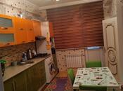 3 otaqlı yeni tikili - Əhmədli m. - 72 m² (9)