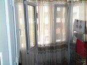2 otaqlı yeni tikili - Yeni Yasamal q. - 74 m² (6)