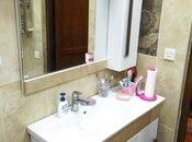 2 otaqlı yeni tikili - Yeni Yasamal q. - 74 m² (7)