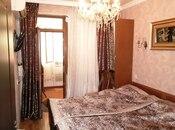 2 otaqlı yeni tikili - Yeni Yasamal q. - 74 m² (3)