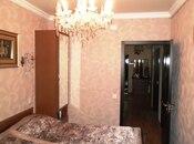 2 otaqlı yeni tikili - Yeni Yasamal q. - 74 m² (4)