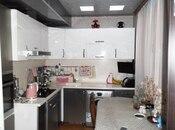2 otaqlı yeni tikili - Yeni Yasamal q. - 74 m² (5)
