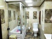 2 otaqlı yeni tikili - Yeni Yasamal q. - 74 m² (8)
