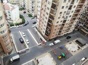 2 otaqlı yeni tikili - Yeni Yasamal q. - 74 m² (10)