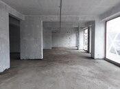 Obyekt - Nərimanov r. - 260 m² (4)