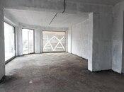 Obyekt - Nərimanov r. - 260 m² (3)