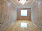 3 otaqlı ev / villa - Zabrat q. - 100 m² (3)