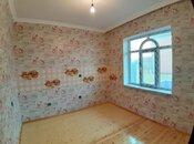 3 otaqlı ev / villa - Zabrat q. - 100 m² (7)