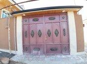 3 otaqlı ev / villa - Zabrat q. - 100 m² (12)