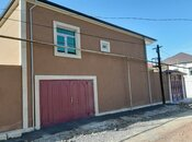 3 otaqlı ev / villa - Zabrat q. - 100 m² (11)
