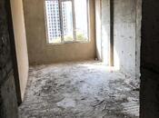 3 otaqlı yeni tikili - 28 May m. - 140 m² (9)