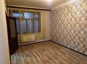1 otaqlı köhnə tikili - 20 Yanvar m. - 33 m² (2)