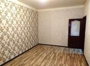1 otaqlı köhnə tikili - 20 Yanvar m. - 33 m² (3)