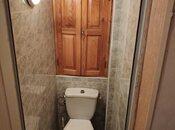 2 otaqlı köhnə tikili - Həzi Aslanov m. - 45 m² (5)