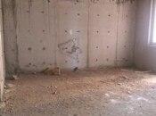 2 otaqlı yeni tikili - Nərimanov r. - 78 m² (3)