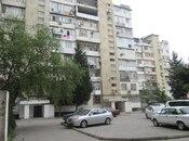 2 otaqlı köhnə tikili - Azadlıq Prospekti m. - 65 m² (12)
