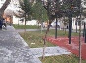 2 otaqlı köhnə tikili - Azadlıq Prospekti m. - 65 m² (21)