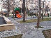 2 otaqlı köhnə tikili - Azadlıq Prospekti m. - 65 m² (15)