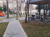 2 otaqlı köhnə tikili - Azadlıq Prospekti m. - 65 m² (13)
