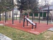 2 otaqlı köhnə tikili - Azadlıq Prospekti m. - 65 m² (20)