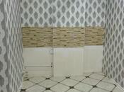 2 otaqlı yeni tikili - Yasamal r. - 52 m² (7)