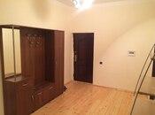2 otaqlı yeni tikili - Həzi Aslanov m. - 55 m² (3)