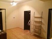 2 otaqlı yeni tikili - Həzi Aslanov m. - 55 m² (4)