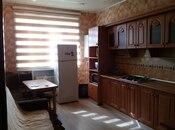 2 otaqlı yeni tikili - Nəsimi r. - 90 m² (8)