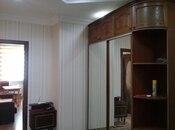 2 otaqlı yeni tikili - Nəsimi r. - 90 m² (3)