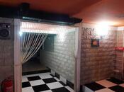Obyekt - Sahil m. - 104 m² (10)
