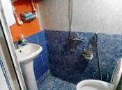 Obyekt - Sahil m. - 104 m² (20)