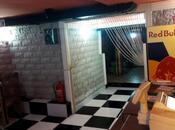 Obyekt - Sahil m. - 104 m² (8)