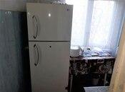 1 otaqlı yeni tikili - Nizami r. - 40 m² (5)