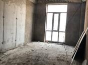 2 otaqlı yeni tikili - Nəriman Nərimanov m. - 102 m² (7)