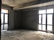 2 otaqlı yeni tikili - Nəriman Nərimanov m. - 102 m² (8)