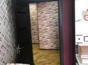 3 otaqlı köhnə tikili - Əhmədli m. - 80 m² (19)