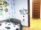3 otaqlı yeni tikili - Həzi Aslanov m. - 90 m² (9)