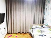 3 otaqlı yeni tikili - Həzi Aslanov m. - 90 m² (8)