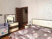 3 otaqlı yeni tikili - Həzi Aslanov m. - 90 m² (7)