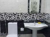 2 otaqlı yeni tikili - Nəsimi r. - 88 m² (10)