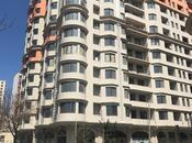 3 otaqlı yeni tikili - Nəsimi r. - 145 m² (2)