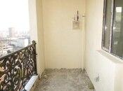 2 otaqlı yeni tikili - Nərimanov r. - 105.3 m² (9)