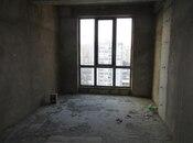 2 otaqlı yeni tikili - Nərimanov r. - 105.3 m² (5)