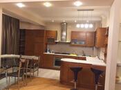 3 otaqlı yeni tikili - 20 Yanvar m. - 135 m² (2)