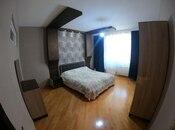 3 otaqlı yeni tikili - Həzi Aslanov m. - 105 m² (3)
