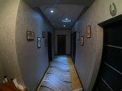 3 otaqlı yeni tikili - Həzi Aslanov m. - 105 m² (11)
