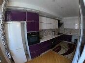 3 otaqlı yeni tikili - Həzi Aslanov m. - 105 m² (8)